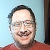 pjstrommen's avatar