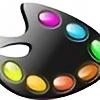 PJuric's avatar