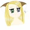 PjuuDawgie's avatar