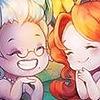 PK-Alice's avatar
