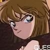 PK-Bubbles's avatar