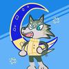 PK-BumbleBee's avatar
