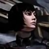 PK-chan's avatar