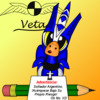 pk-condor's avatar