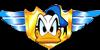 PK-Duck-Avenger