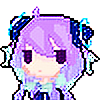 PK-Frog's avatar