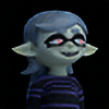 PK-Marie's avatar