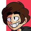 PK-Owl's avatar