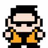 pk00101's avatar