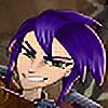 PKBitchGirl's avatar