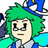 PKBlackTornado's avatar
