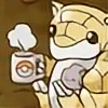 PkBlitz's avatar