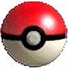 pkdex's avatar