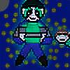 pkemonlover122333's avatar