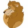pkf4's avatar