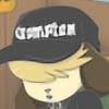 PKFireFawx's avatar