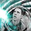 pkgem's avatar