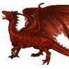 PKGriffin's avatar