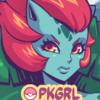 pkgrl's avatar