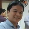 pkhanh8x's avatar