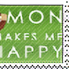 pkhappystamp2's avatar