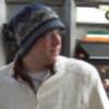 PKHelloNasty's avatar