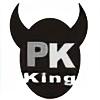 pkking1288's avatar