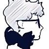 pklaskoski's avatar