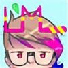 PKleafychan470's avatar