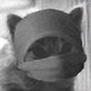 PKLpl's avatar