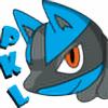 PkLucario's avatar