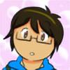 PKLucky's avatar
