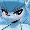 PKM-152's avatar