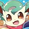 PKM-Boy's avatar