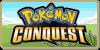 PKMN--Conquest's avatar