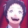 PKMN-chan's avatar