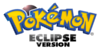 PKMN-Eclipse