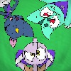 PKMN-Explorers-Comic's avatar