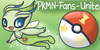 PKMN-Fans-Unite