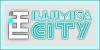 PKMN-IlluminaCity