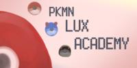 PKMN-Lux-Academy's avatar