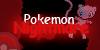 PKMN-Nightmare's avatar