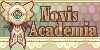 PKMN-Novis-Academia's avatar