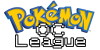 PKMN-OC-League