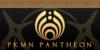 PKMN-PANTHEONS's avatar