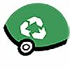 PKMN-PaperAndPlastic's avatar