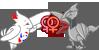 PKMN-shoujoai-yuri's avatar