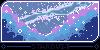 PKMN-Stardust's avatar