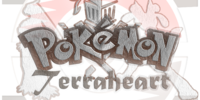 PKMN-TerraHeart's avatar