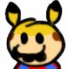 Pkmn2's avatar